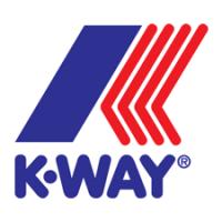 K_Way_7eb16_250x250