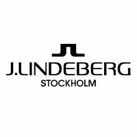 j lindeberg logo