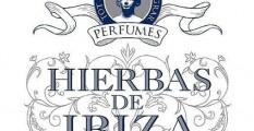 logo_marke_hierbas_de_ibiza_perfumes(6)