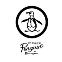 original penguin - edited