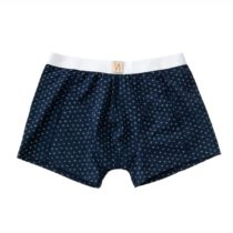 Boxer-Briefs-Cross-Navy-170226B25-flatshot-primary_1600x1600