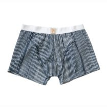 Boxer-Briefs-Dawn-Stripes-Navy-170225B25-flatshot-primary_1600x1600