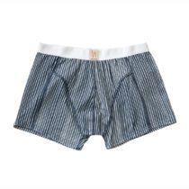 Boxer-Briefs-Dawn-Stripes-Navy-170225B25-flatshot-primary_1600x1600