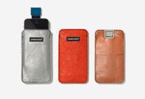 FREITAG-F28-iPhone-5-5S-Cover-Case-Gaine-Einzigartig-Speziell-Modern-Sleeve_thumb