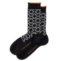 Olsson-Graphic-Socks-Black-180733B01-01-flatshot-primary_1600x1600