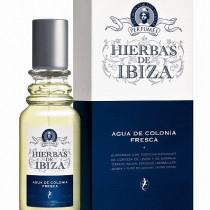 agua_colonia_hierbas_de_ibiza(3)