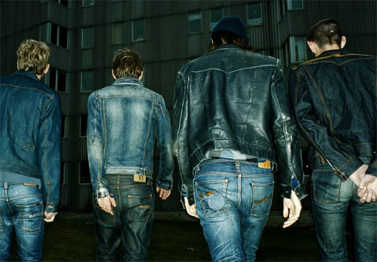nudie_jeans_2010_fall_winter_booklet