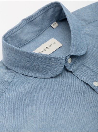 oss69b_eton_collar_shirt_hawk_chambray_blue-1-detail_1