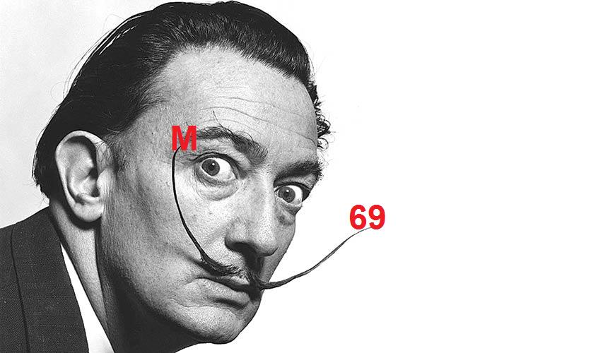 dalí69