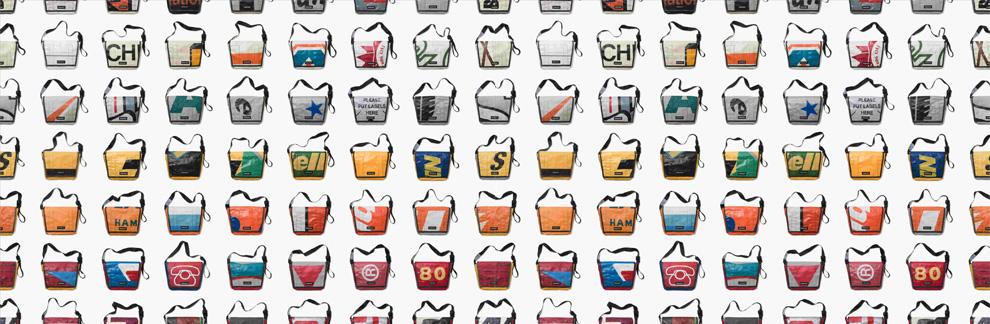 bags_main_image