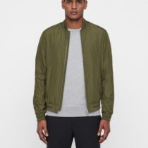50045189_IvyGreen_008495_003_ProductLarge